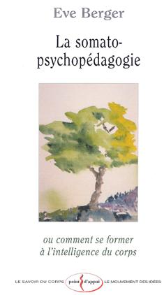 SPP-Eve-Berger